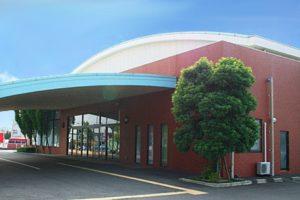 リバース典礼会館 東佐賀